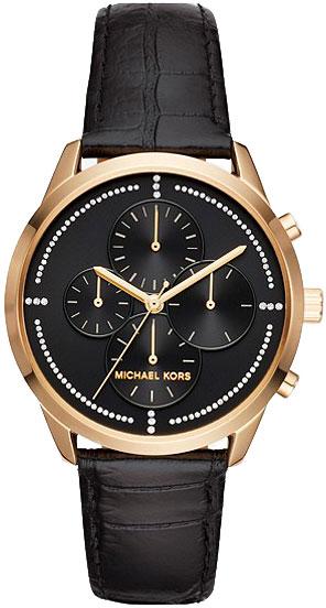 Женские часы Michael Kors MK2686 michael kors mk2686