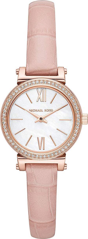 Женские часы Michael Kors MK2715