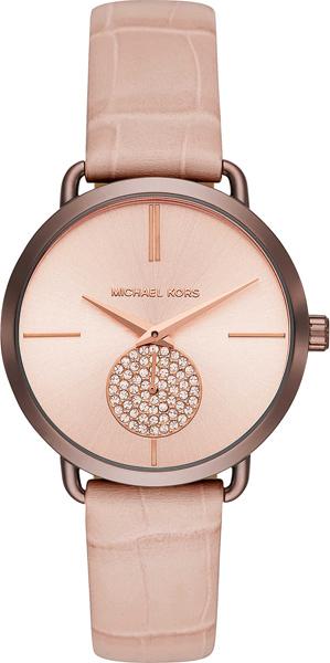 Женские часы Michael Kors MK2721 купить часы invicta в украине доставка из сша
