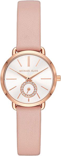 цена Женские часы Michael Kors MK2735 онлайн в 2017 году