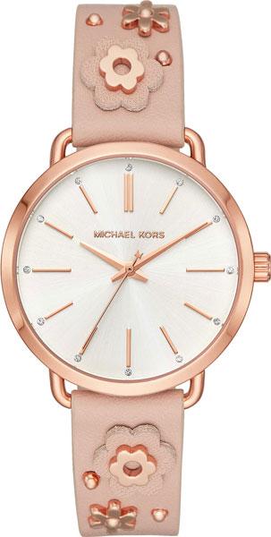 цена Женские часы Michael Kors MK2738 онлайн в 2017 году
