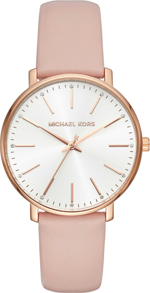 Женские часы Michael Kors MK2741 цена 2017