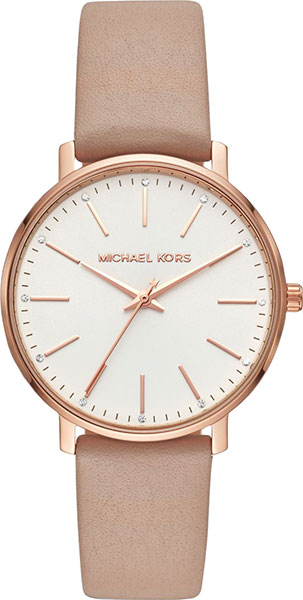 Женские часы Michael Kors MK2748