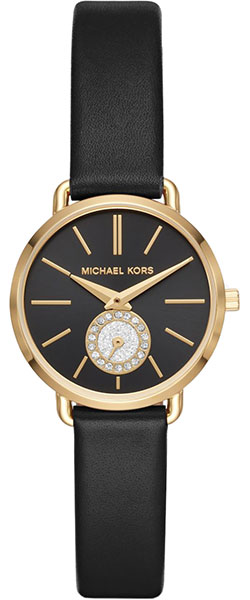 Женские часы Michael Kors MK2750 все цены