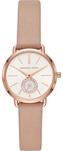 цена Женские часы Michael Kors MK2752 онлайн в 2017 году