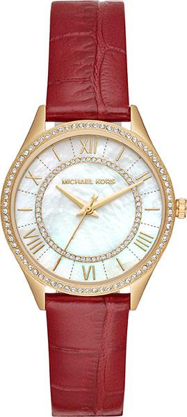 Женские часы Michael Kors MK2756