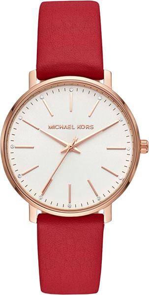 Женские часы Michael Kors MK2784 цена