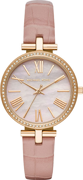 Женские часы michael kors mk2790