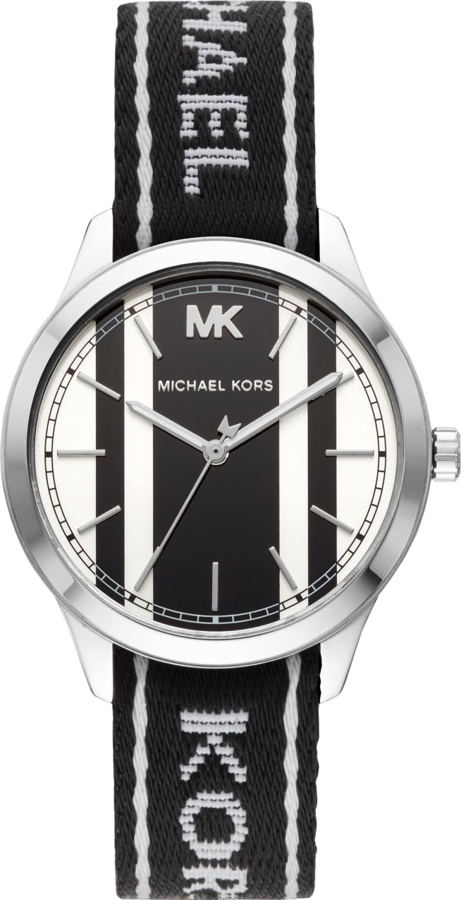 MK2795