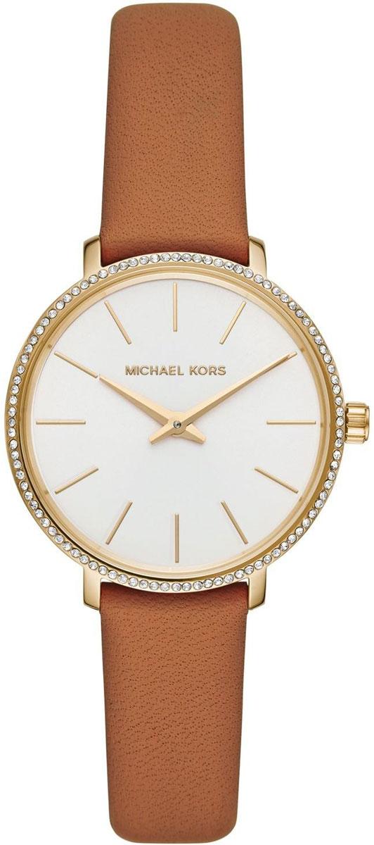 Женские часы Michael Kors MK2801