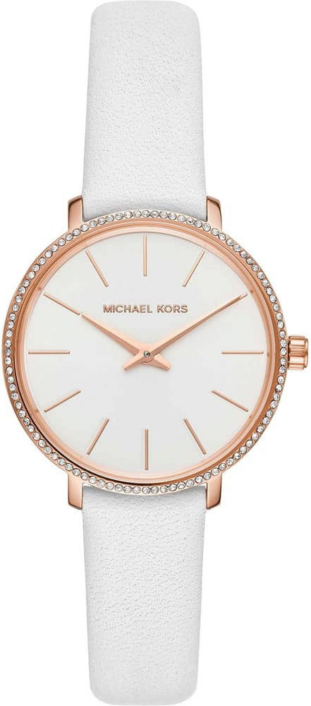 Женские часы Michael Kors MK2802