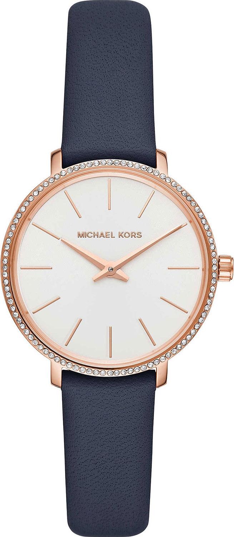 Женские часы michael kors mk2804