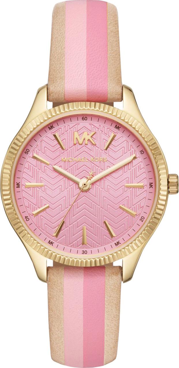 Женские часы Michael Kors MK2809