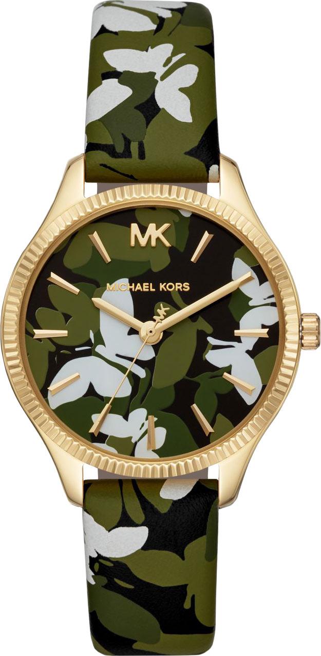 Женские часы Michael Kors MK2811