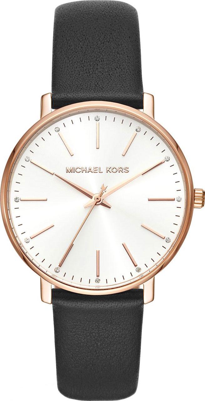 Женские часы Michael Kors MK2834