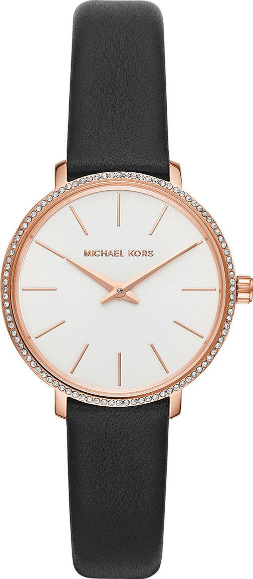 Женские часы Michael Kors MK2835