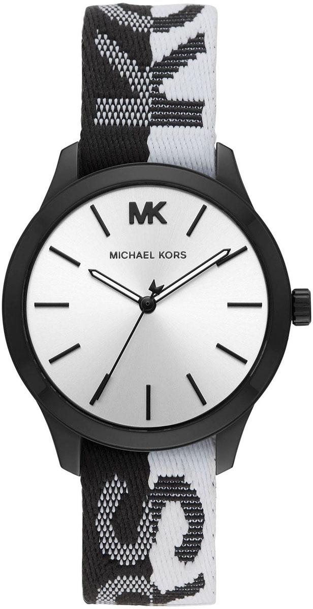 Женские часы Michael Kors MK2844