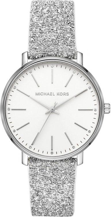 Женские часы Michael Kors MK2877