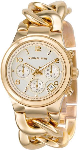 Женские часы Michael Kors MK3131-ucenka