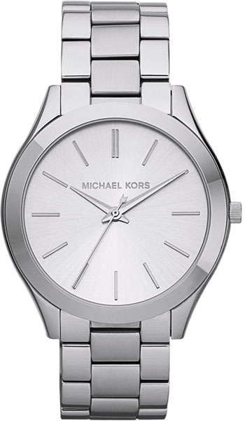Фото «Наручные часы Michael Kors MK3178»