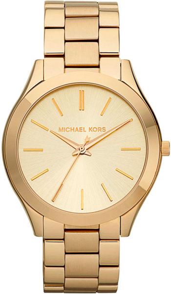 Фото «Наручные часы Michael Kors MK3179»