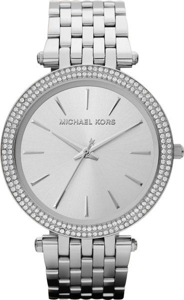 цена Женские часы Michael Kors MK3190 онлайн в 2017 году