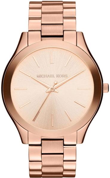 Женские часы Michael Kors MK3197 michael kors mk3197