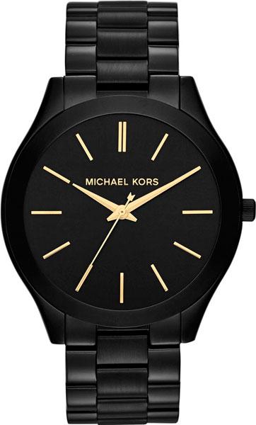 Купить Женские Часы Michael Kors Mk3221