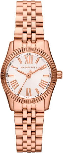 Женские часы Michael Kors MK3230 все цены