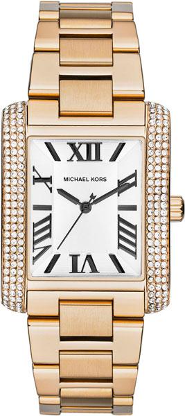 Женские часы Michael Kors MK3254