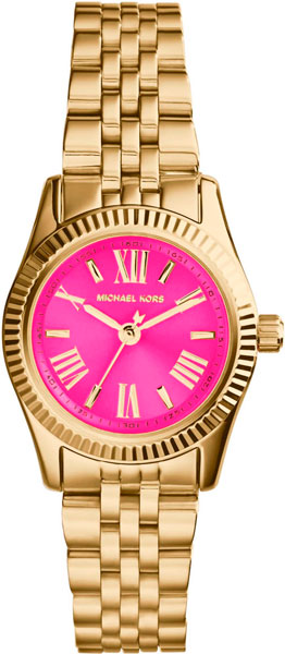 Женские часы Michael Kors MK3270-ucenka цена и фото