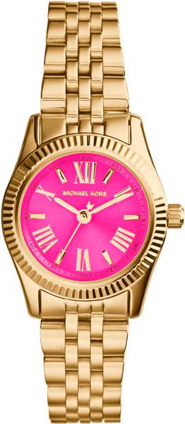 Женские часы Michael Kors MK3270