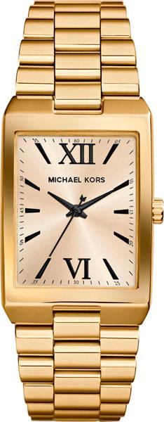 Женские часы Michael Kors MK3286 все цены