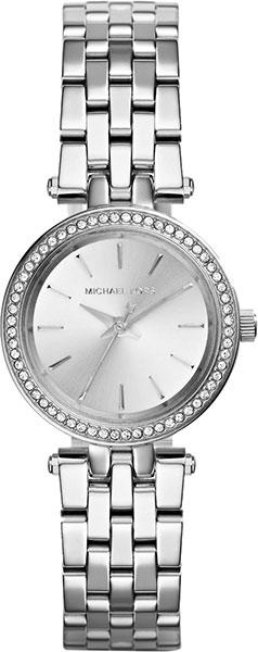 Женские часы Michael Kors MK3294 цена и фото