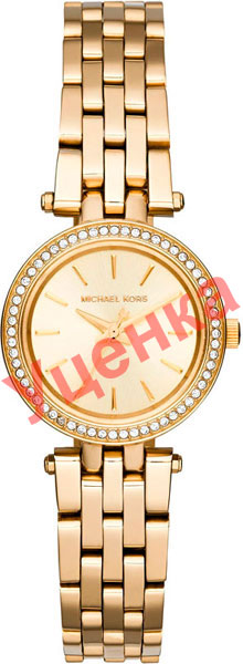 Женские часы Michael Kors MK3295-ucenka