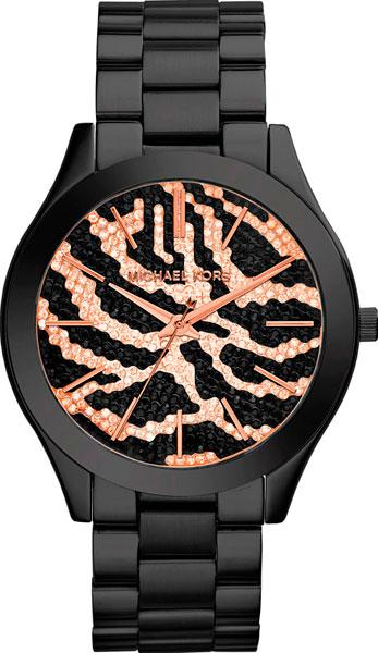 Купить со скидкой Женские часы Michael Kors MK3316