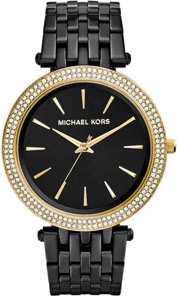 Женские часы Michael Kors MK3322 mk3322