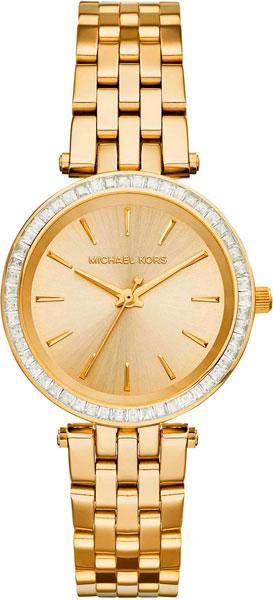 Женские часы Michael Kors MK3365 женские часы michael kors mk3365