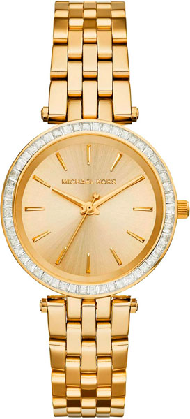Женские часы Michael Kors MK3365