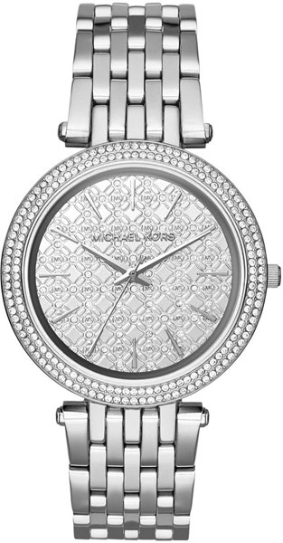 Женские часы Michael Kors MK3404
