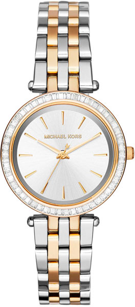 Женские часы Michael Kors MK3405 все цены