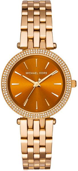 Женские часы Michael Kors MK3408
