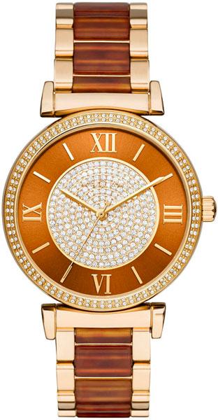 Женские часы Michael Kors MK3411