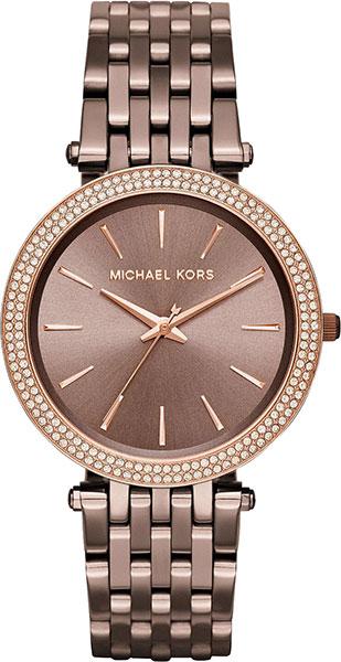 Женские часы Michael Kors MK3416 все цены