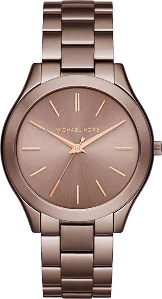 Женские часы Michael Kors MK3418 от AllTime