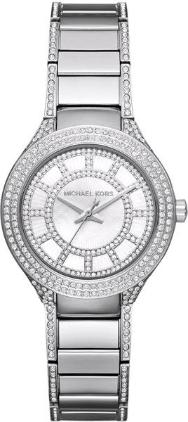 Женские часы Michael Kors MK3441