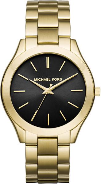 Женские часы Michael Kors MK3478 браслет стальной к часам маурицио