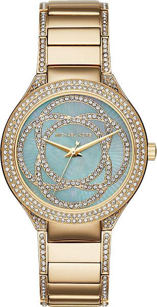 Женские часы Michael Kors MK3481