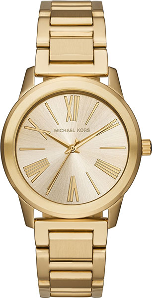 Женские часы Michael Kors MK3490 все цены