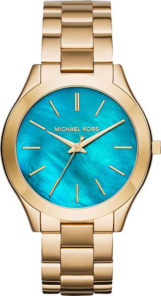 Женские часы Michael Kors MK3492 все цены